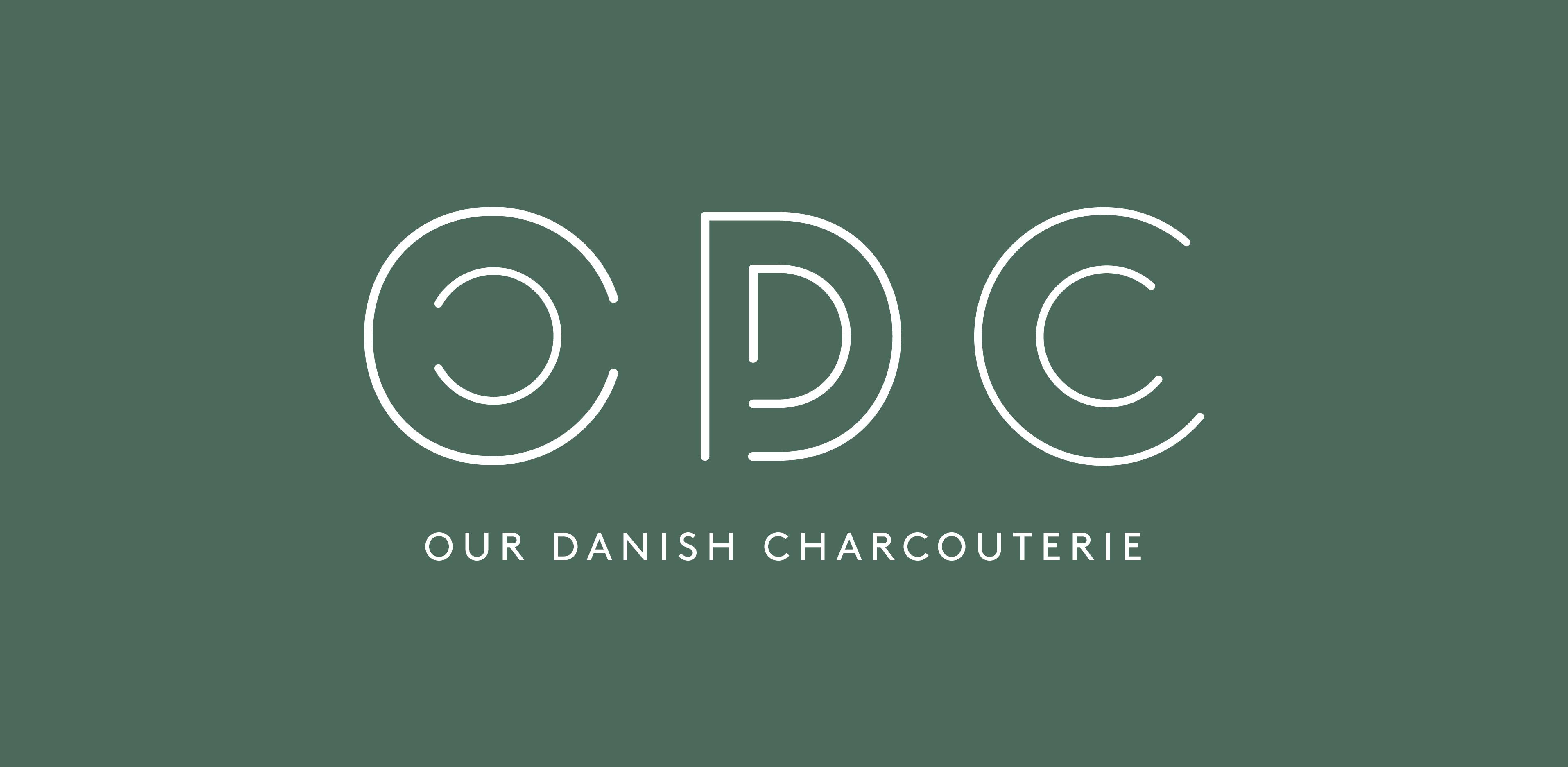ODC_2